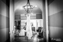 Wedding Gown, Wedding Dress...