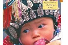 favorite baby books