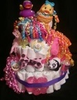 My Diaper Designs by Beth