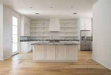 Kitchen Remodel / The heart of every home is the kitchen. At Dubendorfer Refined Renovations, we take pride in all our kitchen renovations. We want to help you live out all your kitchen dreams. Contact us today for a consultation pdubendorfer@gmail.com