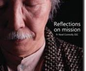Columban Publications / Explore Columban resources suitable for educators and teachers, adults, secondary and primary schools, social justice, nursing homes, hospitals and community groups, religious and parishes.