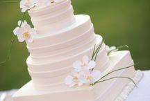 アイデア|ウェディングケーキ
