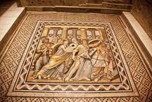 zeugma mozaik
