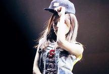 ѕσ ηуєσ ѕнι ∂αє // gιяℓ'ѕ gєηєяαтιση / C A T C H ME IF Y O U C AN ^_- Taeyeon // Sunny // Tifanny // Seohyun // Sooyoung // HyoHyeon // Yuri // Yoona // Jessica .Ot9. тєℓℓ мє уσυя ωιѕн  Gєє  яυη ∂єνι