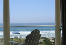 ~Beach Cottages~ / by Lori ~Just-N-Time4u~
