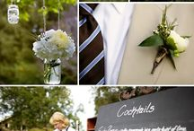 wedding plans / it`s all about wedding