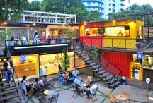 3 Tempat Makan Yang Sangat Cozy Sekali Di Jakarta, Tempat Makan Cozy Jakarta