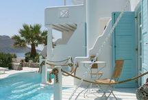 Fantastic hotels & resorts