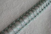 vychytávky a pomoc při šití
