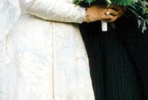 Duda si Margareta