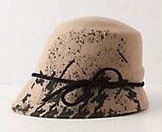 HATS!   / by Katy Smith
