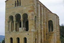 historical Archi