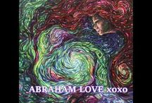 Abraham Hicks ~ Spreading The Love / Abraham Hicks - Inspirational Words and Video