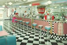 fiftys oh how i wish i lived then  im a retro girl