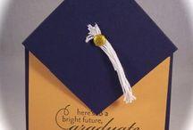 graduations cards