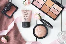 makeup_Ξλ