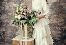 Janett.b-požičovňa priležitostných odevov pre deti