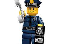 Lego images