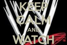 wwe wrestling / wwe plz follow me