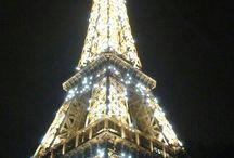 PARIS #ayalgaviajeros / Paris #ayalgaviajeros