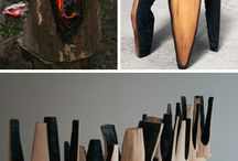 / wood structures