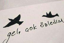 Istanbul Aşk doktoru