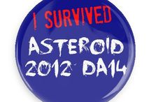 I Survived Buttons / Funny Buttons - Custom Buttons - Promotional Badges - i survived Pins - Wacky Buttons