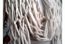 Knittinh