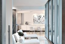 Miami Apartment Decor