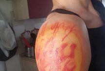 tattoo99