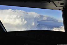 Μικρές και μεγάλες καλοκαιρινές καταιγίδες Γ / Μικρές και μεγάλες απογευματινές καλοκαιρινές καταιγίδες πάνω από την Πελοπόννησο και την περιοχή της Νεμέας. Α3 657 Pisa It. Galileo Galilei – Athens Int E Venizelos