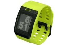 Fitness Assesories / Grab all the LATEST Fitness Accessories HERE! / by Fitness