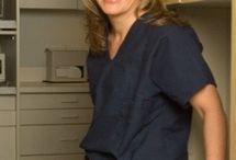 Dr. Anna Berik