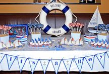 nautical displays