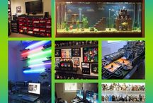 SLGC: Geek of the Week 2016 / Salt Lake Gaming Con Presents: GEEK OF THE WEEK. Join our weekly contest to win tickets! https://goo.gl/aJrQL0