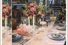 flowers arrangements       סדורי פרחים לארועים / flowers arrangements       סדורי פרחים לארועים