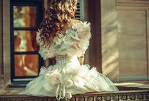 Royal Daughter ♔