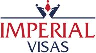Australia Visa and Immigration