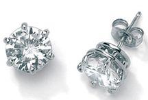 SMARTjewels / Jewelry galore!