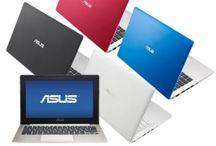 Harga laptop online1