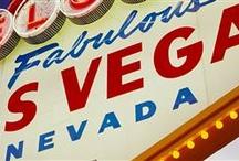 Las Vegas / Las Vegas!