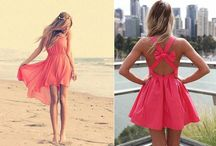Cool Outfits for Girls 2 / Not very expensive  #Girl #Fashion #cool