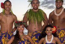 Diamond Head Luau / Be a part of our Ohana (family) at The Diamond Head Luau. Waikiki's premiere luau at the Waikiki Aquarium. Don't miss out on all the FUN!! #oahu #hawaii #luau #diamondheadluau