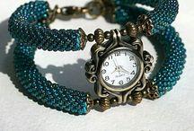 Perline orologi