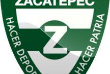 Logos Futbol México