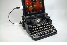 teclado vintage