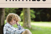 Books to read / My second book Tantalus(Fiction) https://www.google.co.in/?gfe_rd=cr&ei=v478VOzJB9DM8gfpooCADQ&gws_rd=ssl#q=tantalus+by+tapan+kumar+dutta
