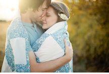 Photography: Weddings & Couples
