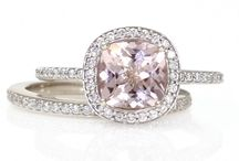 Wedding | Rings