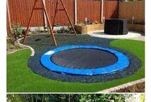 Minden ami kert és kell!!:-)